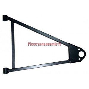 Triangle de suspension gauche Chatenet CH26 / CH28 / CH30 / CH32 / Sporteevo