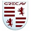Clignotant Grecav